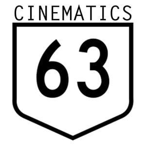Profile picture for Cinematics 63