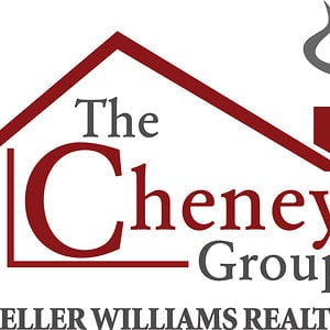 Profile picture for The Cheney Group