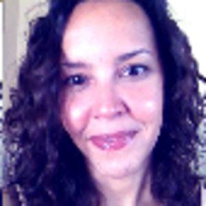 Profile picture for Jennifer Fields