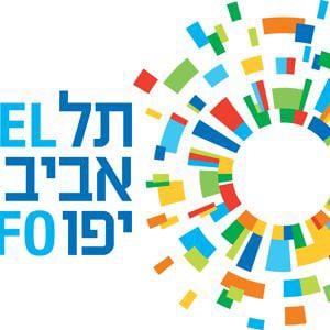 Profile picture for Tel Aviv Yafo