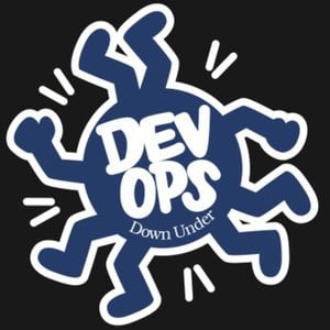 Profile picture for DevOps Down Under