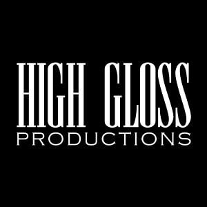 Profile picture for HighGloss Productions