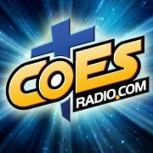 Profile picture for coesradio