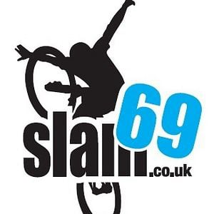 Profile picture for slam69