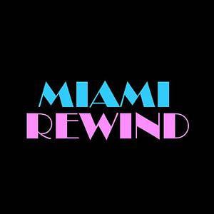 Profile picture for MiamiRewind
