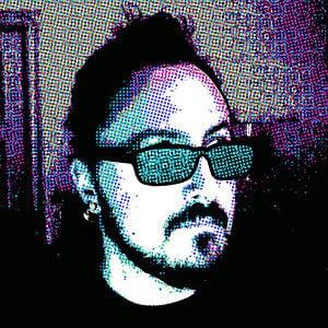 Profile picture for Glenn Gear