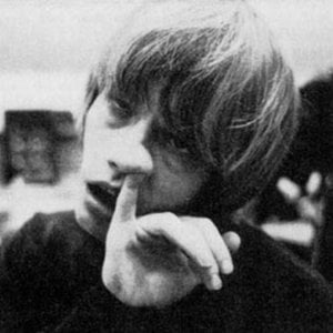 Profile picture for Oscar Garrido Serra