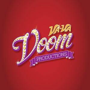 Profile picture for Va-Va-Voom Productions