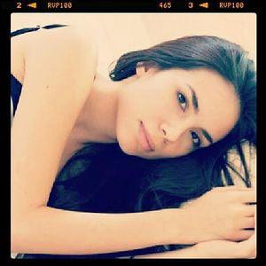 Profile picture for Jacqueline Claire
