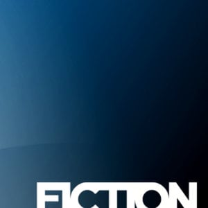Profile picture for Fiction Media Group
