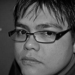 Profile picture for Allan Fassett