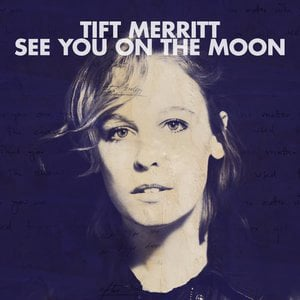 Profile picture for Tift Merritt