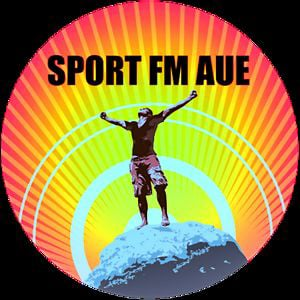 Profile picture for SPORT FM AUE