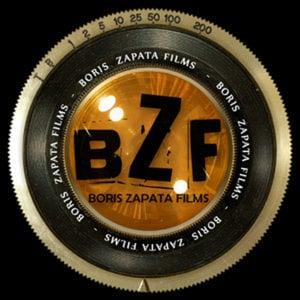 Profile picture for Boris Zapata Films