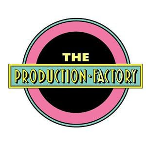 Profile picture for The Production Factory