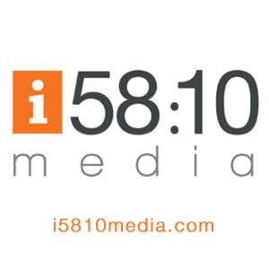 Profile picture for i58:10 Media - Archive