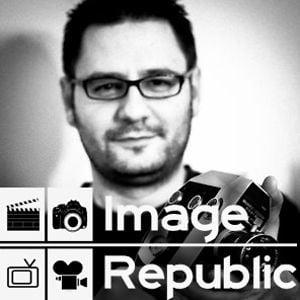 Profile picture for Alin Niculescu