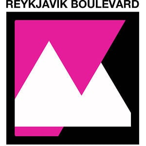 Profile picture for Reykjavik Boulevard