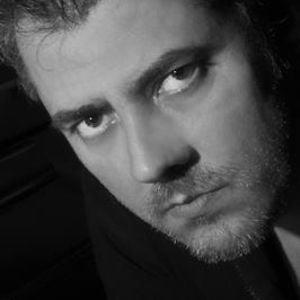 Profile picture for Philip Retsios