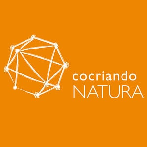 Profile picture for Cocriandonatura