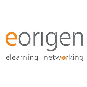 Profile picture for eorigen