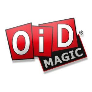 Profile picture for OID Magic