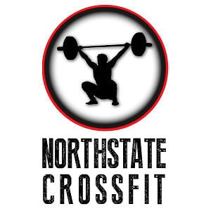 Profile picture for Northstate CrossFit