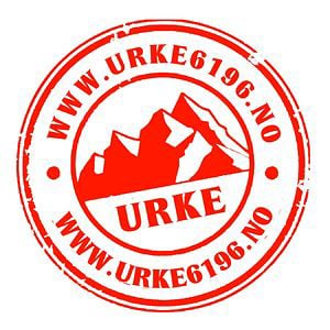 Profile picture for Urke Urkeson