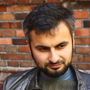Profile picture for Milen Vitanov
