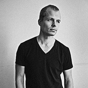 Profile picture for Mikko Timonen