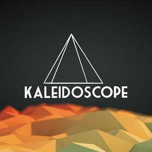 Profile picture for Kaleidoscope Skateboard Co.