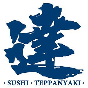Profile picture for Tatsu Group