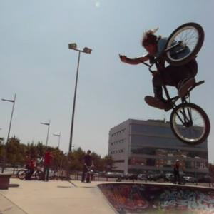 Profile picture for kilian bmx