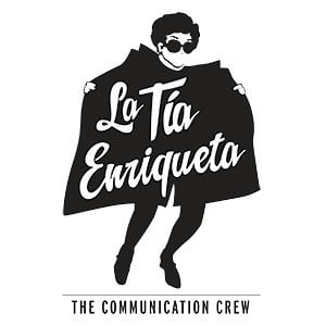 Profile picture for LTE Comunicación