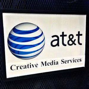 Profile picture for Creative Media Services