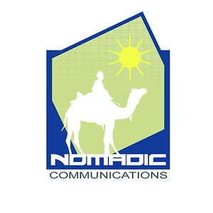 Profile picture for Nomadic Communications