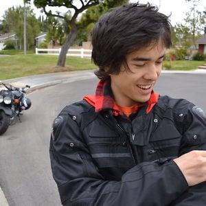 Profile picture for David Takahashi