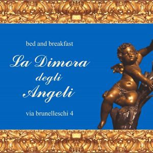 Profile picture for La Dimora degli Angeli