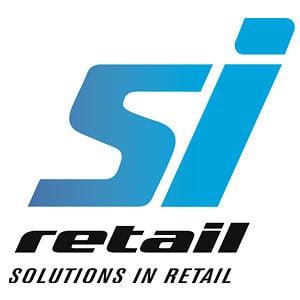 Profile picture for SI Retail
