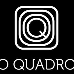 Profile picture for O Quadro