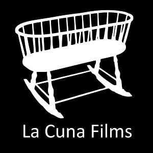 Profile picture for Adrián Ríos / La Cuna Films