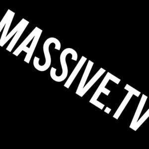 Profile picture for Massive.tv (Ben Millstein)