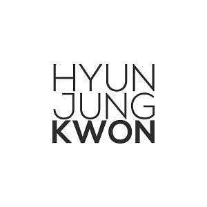 Profile picture for kwon hyun jung