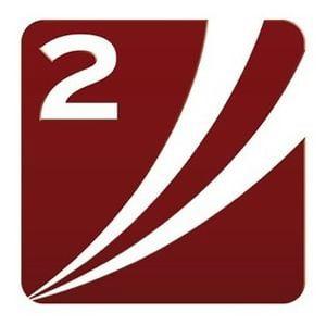 Profile picture for Win² - UniMC