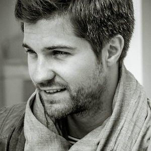 Profile picture for Emile MILLI Schlesser