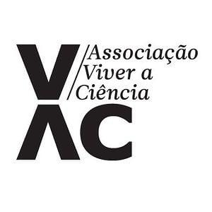 Profile picture for Associação Viver a Ciência