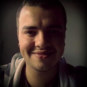 Profile picture for Pedro Haack