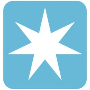 Profile picture for Maersk Drilling