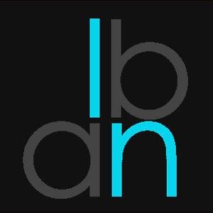 Profile picture for Iban Retegi