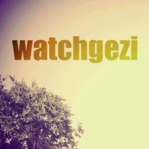 Profile picture for watchgezi